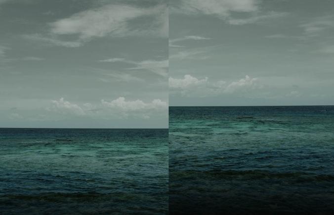 SeaChange-Image-1