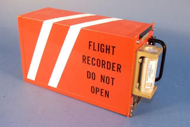 flight-recorder_6