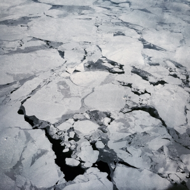 Greenland-sea-ice.jpg