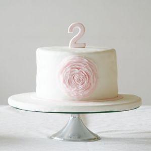 2-yrs-cake