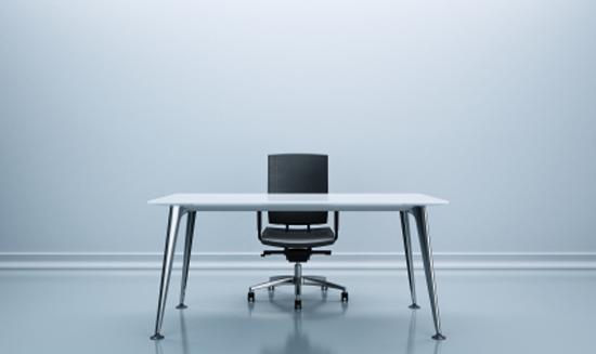 empty-desk